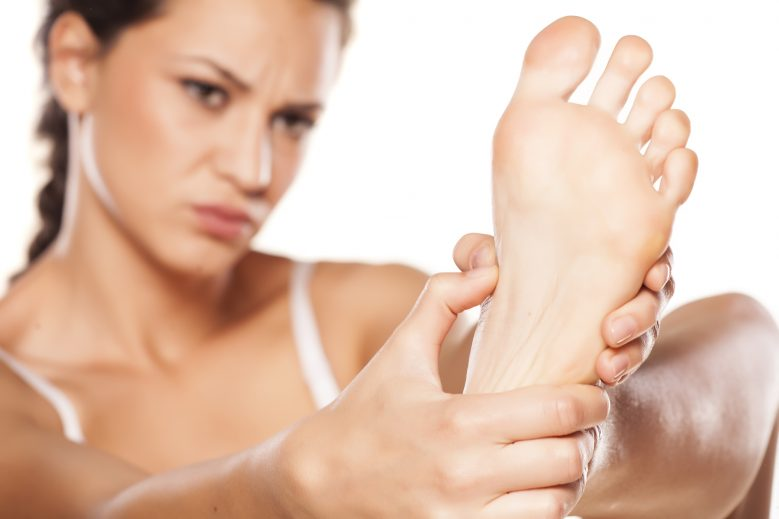 BENEFITS OF FOOT MASSAGE THAT MAKE YOU WANT TO HAVE ONE NOW