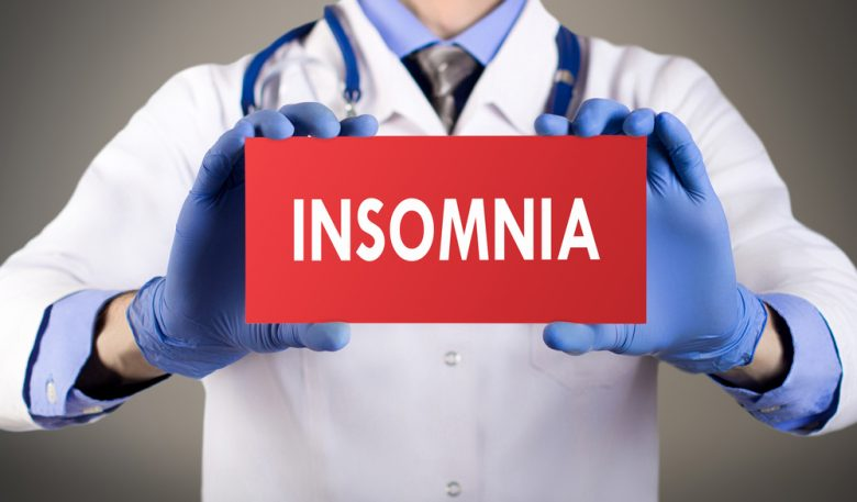 MASSAGE THERAPY AND SLEEP DISORDERS – INSOMNIA