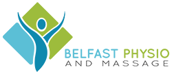 Belfast Physio and Massage