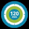 120min-icon