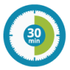 30min-icono