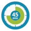 45min-icon