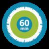 60min-icon