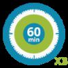 60min-iconx3