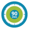 90min-icon